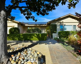 1733-Joell-Way-Los-Altos-CA-large-001