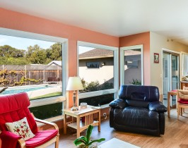 1733-Joell-Way-Los-Altos-CA-large-015