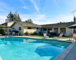 1733-Joell-Way-Los-Altos-CA-large-029