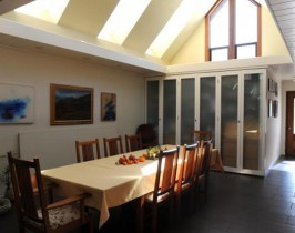 Thomas-Drive-Dining-Room