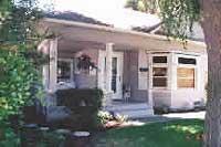 4433 Cheeney St., Santa Clara