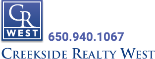 Creekside Realty West