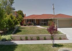 1651 Matson Drive, San Jose